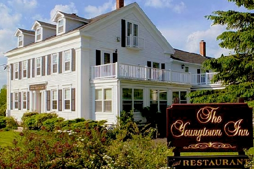 The-Youngtown-Inn-Maine