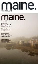 Maine Magazine