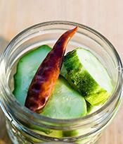 school_cuke-pickle-jar