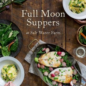 full-moon-suppers